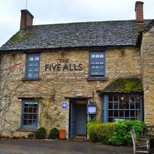 Burford-Local-Attraction-tile-fiveAlls-308x308