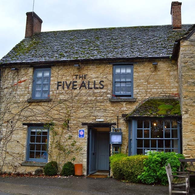 Burford-Local-Attraction-tile-fiveAlls