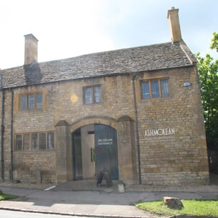 Burford-Local-Attraction-tile-Ashmolean-308x308