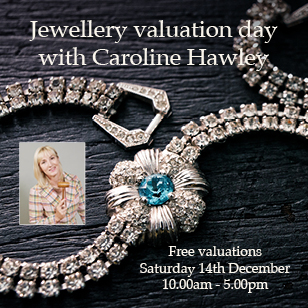 Free_Vintage_Jewellery_Valuations_at_Burford_2019