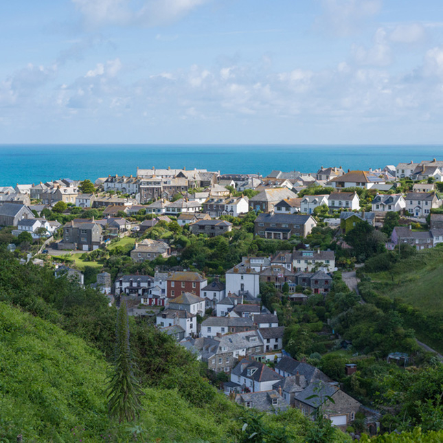 thumbnail_cloud_9_port_isaac_cornwall_village_views