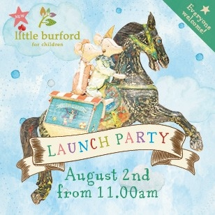 Little_burford_launch_party_graphic_thumbnail