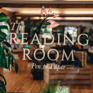 The_Reading_Room_DSC_2152