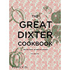 The Great Dixter Cookbook by Aaron Bertelsen