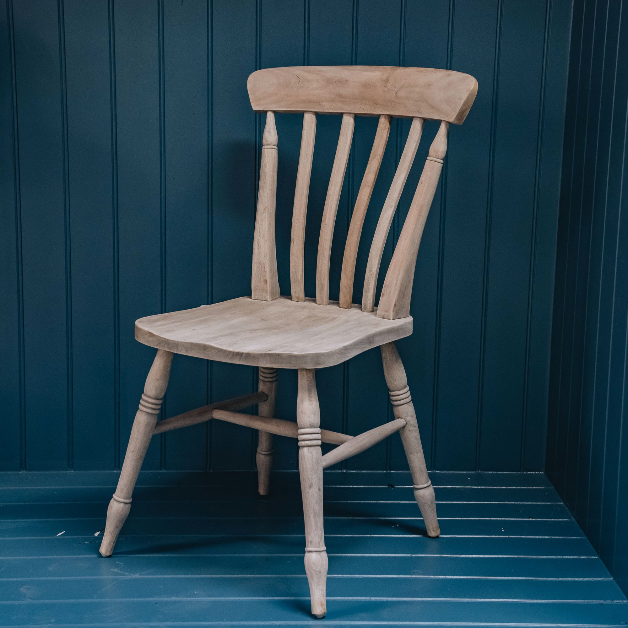 Awesome Chair Wood Buy