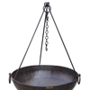 Kadai Cooking Tripod with Chain