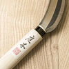 Japanese Herbaceous Sickle