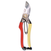 Japanese Secateurs Tobisho SR-1