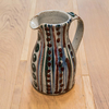 Selborne Narrow Neck Jugs Small - Ella