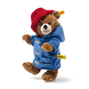 Steiff Paddington Bear - Small