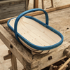 Eastbourne Contemporary Garden Trug Size 6