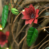Outdoor LED Lights - Clematis