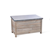 Aldsworth Outdoor Small Storage Box