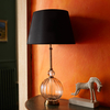 Pooky Zsa Zsa Table Lamp
