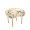 Seren Baa Beauty Stool Rare Breed (colours will vary)