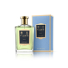 Floris Eau De Toilette 100m - Elite