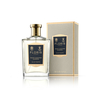 Floris Eau De Toilette 100m - Night Scented Jasmin