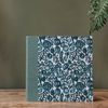 Bluebellgray for Burford Large Photo Albums Wee Pomegranate