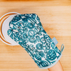 Bluebellgray for Burford Single Oven Glove Wee Pomegranate
