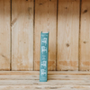 Penguin Classics, Odyssey, Homer, (view of spine)