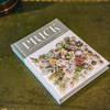 Prick – Cacti and Succulents