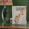 The Flower Expert by Fleur McHarg
