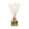 Arthouse Unlimited Figureheads Reed Diffuser