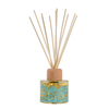 Arthouse Unlimited Wave Reed Diffuser
