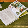 The Kew Gardener's Guide to Growing Herbs, view of spread