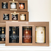 The Raw Collection, Gourmet Honey