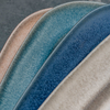 Small Oval Platters (detail)