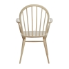 Ercol Original Windsor Dining Armchair