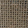 Jared Teak Bar Chair woven seat