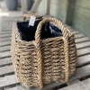 Georgette Rope Basket