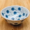 Selborne Extra-Large Bowl – Allium