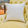 Abstract Cushion Reverse