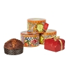 Dolce & Gabbana Panettone (Tins differ from those illustrated)