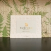 £90 Burford In Store Gift Card