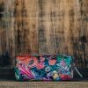 Hand-bag sized Make Up Bags from Burford - Glorious BeastiesDesign