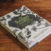 The Forager Handbook