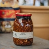 Flavoured Calabrian Paste - Calabria Belle