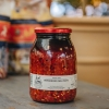 Flavoured Calabrian Paste - Peperoncino Chilli Paste