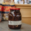 Flavoured Calabrian Paste - Sun Dried Tomato Paste