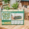 One Top Electric Propagator, packaging