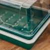 One Top Electric Propagator, detail