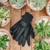 Ultimate Warmth Thermal Gloves in Black