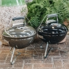 Smokey Joe Premium Barbeques at Burford Garden Company
