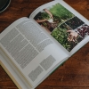 The Garden Chef: Recipes and Stories from Plant to Plate, detail