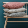 Hannelin Square Cushions