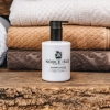 Noble Isle Body Lotion 250ml in Summer Rising